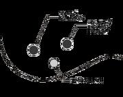 Controls VT5 Satriani