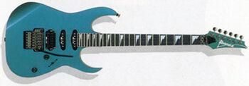 RG760 EG 92