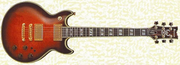 1986 AR300 AV