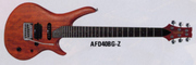 1988 AFD40 BG
