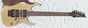 1998 RG507 GR