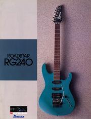 1988 RG240 catalog p1