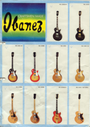 1975 Guitar-Bass catalog p1