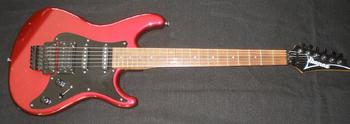 1987 RG440 RR