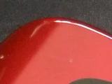 RG440