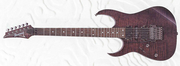 1999 RG680CL DBK
