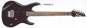 1989 RG665 BK
