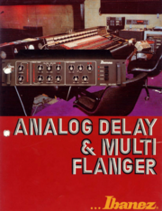 1978 AD230-German front-cover