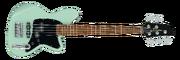 2020 TMB35 MGR 1P 01