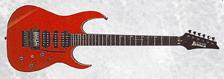 2002 RG1680X DRD