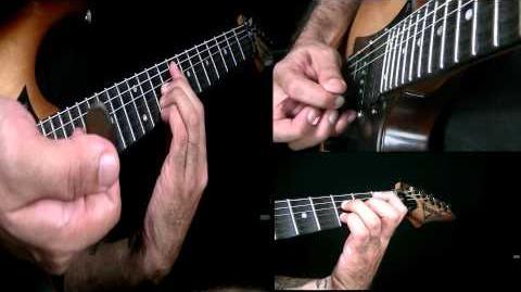 Dragons Heart Guitar Picks review by Dallton Santos