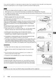 Edge Zero 2 instructions p3