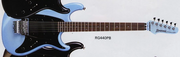 1986 RG440 PB