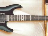 S470 (1995–2001, Korea)