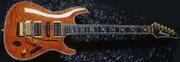 S5400 NT