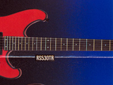 RS530
