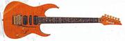 2001 RG9670 GA
