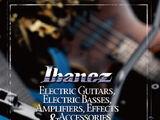 2009 World catalog