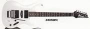 1990 450S WH