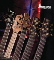 2012 USA bass catalog front-cover