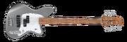 2020 TMB505 MG 1P 01