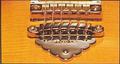 1981 Gibraltar tailpiece.png