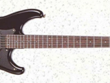 RG650