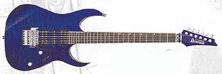 2001 RG9570 TB