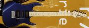 1995 RX170 JB