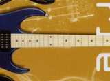 RX170 (1994–1996, maple fretboard)