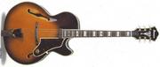 1982 GB20 BS