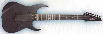 2003 RG15271 GK