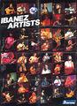 1980 Ibanez poster p2.jpg