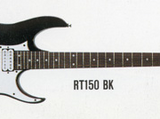 RT150