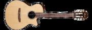 2020 AEG50N NT 5B 01