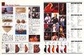 1982 AR&MC catalog p6-7.jpg