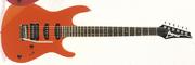 1988 RG140 TG