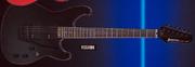 1984 RS530 BK