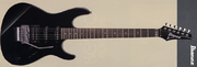 1988 RG340 BK