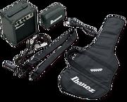 2016 IJRG200 Jumpstart component