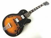 1983 FG100 BS