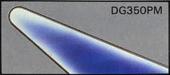 1986 DG350 PM