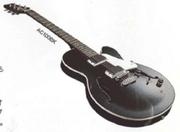 1989 AC100 BK