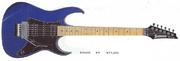 1991 RG450 PP
