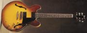 1978 SA100 BS