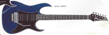 1988 RG350 DB