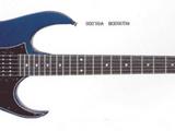 RG350 (1988–1990, Japan)