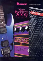 2009 EU new products front-cover