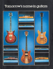 1980 solid body guitars front-cover