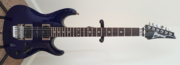 1991 450S BN